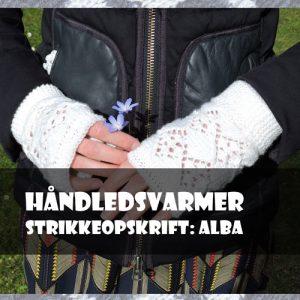 bogcover-håndledsvarmere-opskrift1
