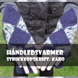 bogcover-håndledsvarmere-opskrift3-karo