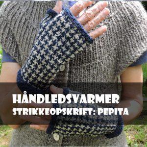 bogcover-håndledsvarmere-opskrift4-pepita
