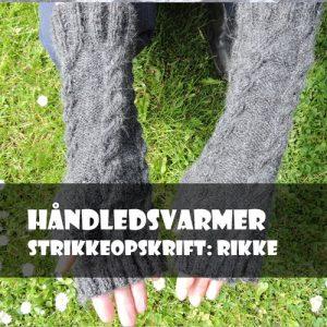 bogcover-håndledsvarmere-opskrift5-rikke