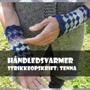 bogcover-håndledsvarmere-opskrift6-tenna