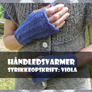 bogcover-håndledsvarmere-opskrift7-viola