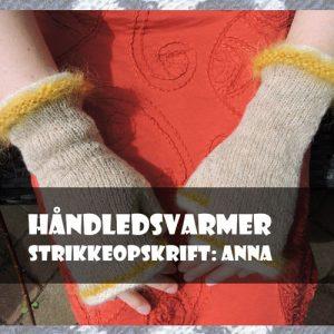bogcover-håndledsvarmere-opskrift8-anna