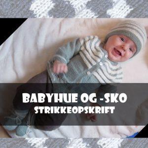 bogcover-babyhue-babysko-opskrift