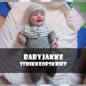 bogcover-babyjakke-opskrift