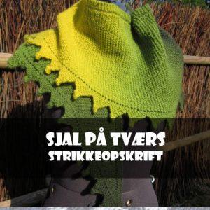 bogcover-sjal-på-tværs-opskrift