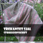 bogcover-trekantet-sjal