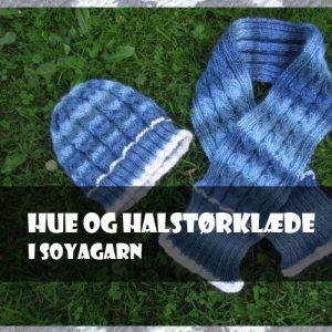 bogcover-hue-tørklæde-soyagarn