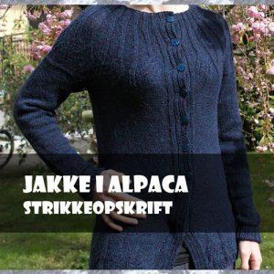 bogcover-jakke-i-alpaca