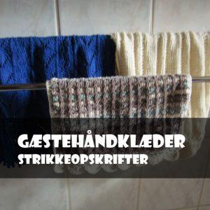 bogcover-gæstehåndklæder