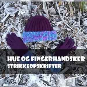 bogcover-hue-fingerhandsker